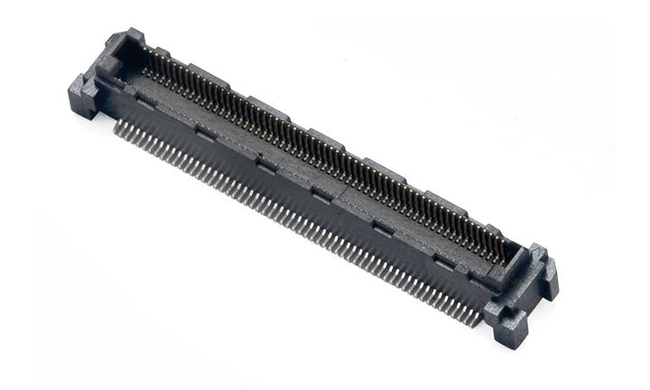 FBB05009-F  Board to Board  0.5mm SMT