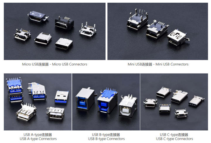 Really trustworthy, still have to look at the qualifications and other information of the manufacturer first. Because the strength of manufacturers is generally shown as much as possible