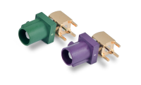 TXGA can provide an integrated RF solution, reach the high frequency performance, and satisfy a high quality signal transmission even in a hostile environment.