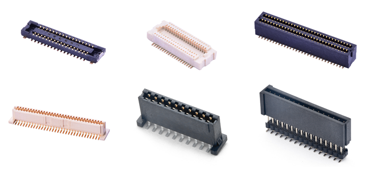 TXGA massive connector is waiting for you to purchase, the original factory direct shipment, the spot stock. The precise and durable side board-to-board connector can be purchased in [Product Center].